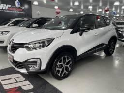 Título do anúncio: Renault CAPTUR Intense 1.6 16V Flex 5p Aut.