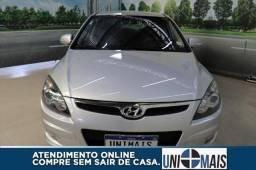 Hyundai I30 2.0 Manual 2011