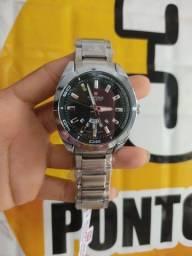 Relógio Naviforce Masculino