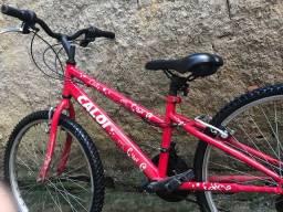 Bicicleta usada 300,00
