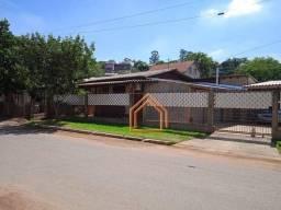 Casa com 2 dormitórios à venda, 50 m² por R$ 128.000,00 - Tijuca - Alvorada/RS