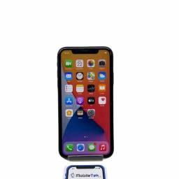 Título do anúncio: Iphone 11 128gb Black com 6 Meses de Garantia