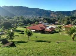 Título do anúncio: Brunópolis - Crédito para área rural