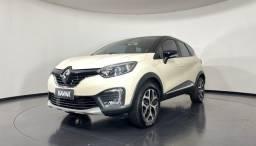 Título do anúncio: 119843 - Renault Captur 2019 Com Garantia