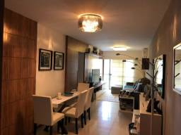Título do anúncio: Apartamento Tijuca a venda tem 95 metros² com 3 quartos, 1 suíte, vaga na garagem reformad