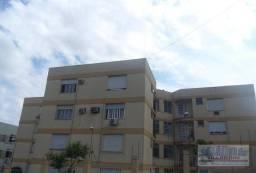 Título do anúncio: Porto Alegre - Apartamento Padrão - Santa Tereza