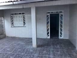 Título do anúncio: Vendo casa no Lamarão