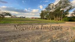 Título do anúncio: Terreno no condomínio Ninho Verde 1 - Porangaba (Nogueira Imóveis)
