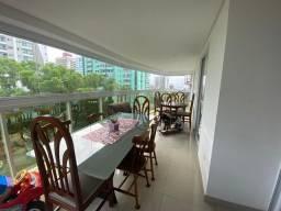 Título do anúncio: Vila Velha - Apartamento Padrão - Itapuã