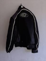 Título do anúncio: Jaqueta Helt Moto