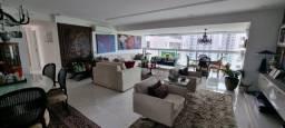 Título do anúncio: Apartamento 170 mts. Lê Parc -TH