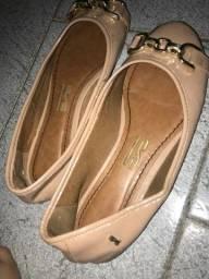 Título do anúncio: sapatos - Mini Brexo De Calsados