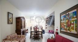 Título do anúncio: Casa à venda com 5 dormitórios em São bento, Belo horizonte cod:16721