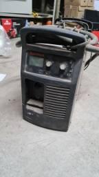 Plasma hipertherme powermax 65