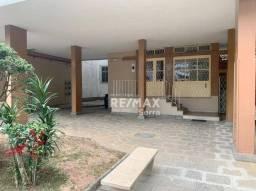 Título do anúncio: Kitnet com 1 dormitório para alugar, 25 m² por R$ 753,00/mês - Alto - Teresópolis/RJ