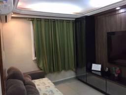 Venda apartamento Residencial Irís no Bairro Ponte São João
