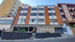Apartamento à venda com 3 dormitórios em Vale do ipê, Juiz de fora cod:3036
