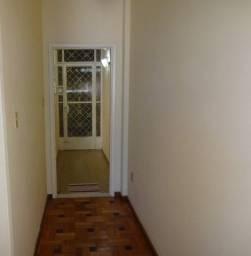 Alugo 2 quartos Vila Isabel  Rua Sousa Franco