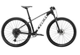 Título do anúncio: bicicleta trek x-caliber 8 tamanho 15 aro 27,5 5%de desconto a vista