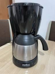 Torro Cafeteira Britânia Premium