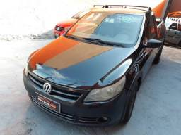 Saveiro Trooper 1.6 Flex 2011 Completo