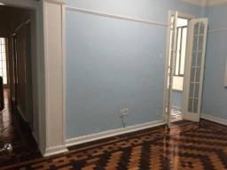 Título do anúncio: AP0045 - Lindo apartamento 2 quartos em Copacabana
