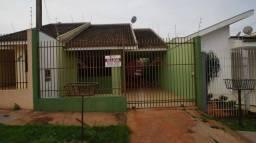 Casa para alugar, 110 m² por R$ 1.300,00/mês - Jardim Itália II - Maringá/PR