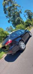 Título do anúncio: Subaru Tribeca