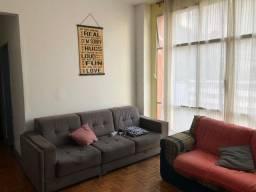 Título do anúncio: Apartamento na Bela Vista, São Paulo / SP