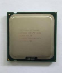 """Processador """"INTEL"""""""