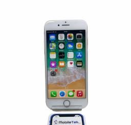 Título do anúncio: Iphone 7 32gb Gold com 6 Meses de Garantia
