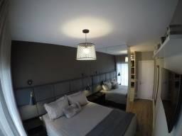 Apartamento à venda com 2 dormitórios em Petrópolis, Porto alegre cod:LIV-14117