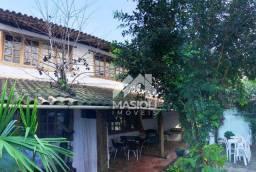 Casa em excelente localização comercial em Itapua Vila Velha