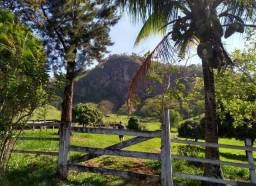 Título do anúncio: Quilombo - Credito Rural