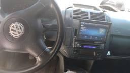 Carro VW/POLO 1.6