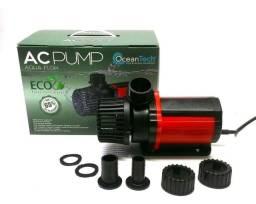 Título do anúncio: Bomba Oceantech AC Pump 6000