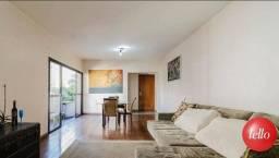 Apartamento para alugar com 4 dormitórios em Paraíso, São paulo cod:230583