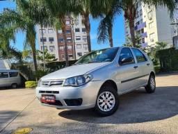Título do anúncio: Fiat palio economy celebration 1.0