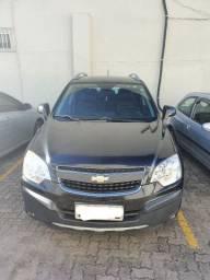 Título do anúncio: Chevrolet Captiva 2012 ótimo estado