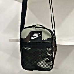 Bag Nike e Adidas