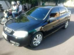 Chevrolet Astra Advantage - 2011 - 2011