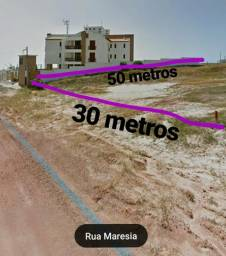 IMPERDÍVEL - Porto das Dunas - 750m²