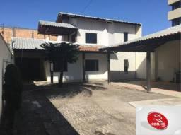 Aluga-se - Casa Centro Sinop MT