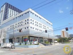 Escritório para alugar em Aldeota, Fortaleza cod:28018