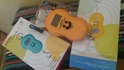 2 balança eletrônica portatil