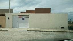 Casa TOP no Cidade das Rosas!