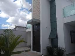 Melhor casa do São Luiz