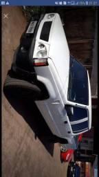 Vendo l200 4x4 22mil - 2006