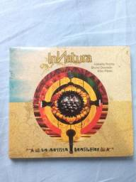 CD InNatura