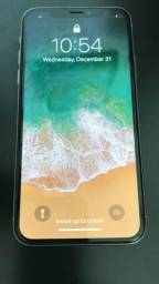 Apple IPhone X 256gb Branco